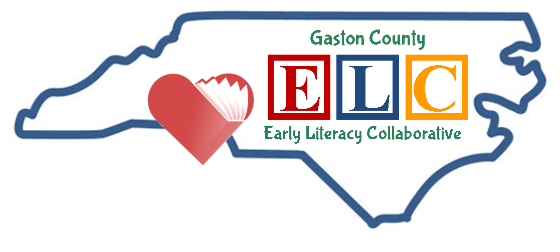 Gaston County Early Literacy Collaborative - Gaston County