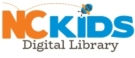 NC Kids Digital Library