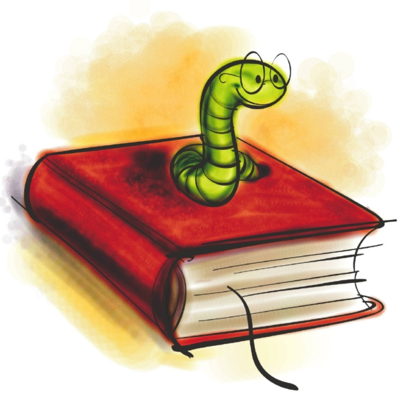 2018 friends of the gaston county public library annual book sale