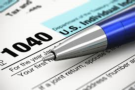 Free Tax Preparation Services & Financial Information