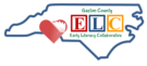 Gaston County Early Literacy Collaborative