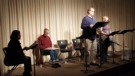 FGCPL Annual Gathering (feat. A readers' theater performance by local thespians)