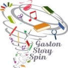 Gaston Story Spin