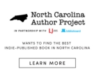 NC Author Project