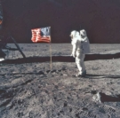 One Small Step: A Cultural Celebration