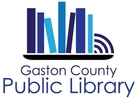 Gaston County Public Library Strategic Plan (2013-2016)